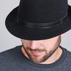 CP-01011-VH10-2-chapeau-homme-feutre-laine-noir - Copie