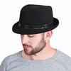 CP-01011-VH10-P-chapeau-trilby-noir-feutre-de-laine - Copie