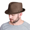 CP-01013-VH10-P-chapeau-trilby-laine-marron - Copie