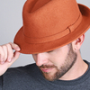 CP-01014-VH10-2-chapeau-laine-homme-orange - Copie
