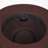 CP-01016-D10-chapeau-borsalino-laine-marron - Copie