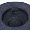 CP-01017-D10-chapeau-borsalino-gris - Copie
