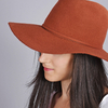 CP-01018-VF10-2-chapeau-femme-hiver-orange-brique - Copie