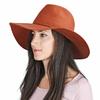 CP-01018-VF10-P-chapeau-femme-laine-brique - Copie