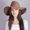 CP-01019-VF10-1-chapeau-femme-laine-marron - Copie