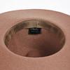 CP-01019-D10-chapeau-femme-marron-taupe - Copie