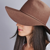 CP-01019-VF10-2-chapeau-femme-laine-hiver-marron-taupe - Copie