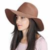 CP-01019-VF10-P-chapeau-femme-large-bord-marron-taupe - Copie