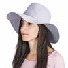 CP-01021-VF10-P-chapeau-laine-femme-gris - Copie
