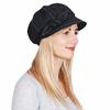 CP-01022-VF10-P-casquette-gavroche-femme-noire - Copie