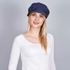 CP-01023-VF10-2-casquette-femme-marine-gavroche - Copie