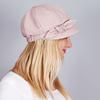 CP-01024-VF10-1-casquette-femme-lin-rose - Copie