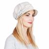 CP-01025-VF10-P-casquette-lin-femme-ecrue - Copie