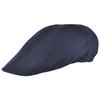 CP-01027-F10-casquette-plate-coton-bleu-marine - Copie