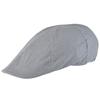CP-01029-F10-casquette-plate-coton-grise - Copie