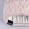 CP-01030-D10-2-bonnet-rose-doublure-polaire - Copie