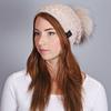 CP-01030-VF10-1-bonnet-femme-pompon-rose - Copie
