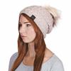 CP-01030-VF10-P-bonnet-femme-pompon-hiver-rose - Copie