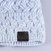 CP-01031-D10-1-bonnet-hiver-bleu-ciel - Copie
