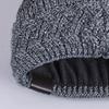 CP-01032-D10-2-bonnet-hiver-gris-doublure-polaire - Copie