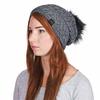 CP-01032-VF10-P-bonnet-hiver-gris-fonce - Copie