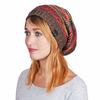 CP-01033-VF10-P-bonnet-femme-mokalunga-marron - Copie