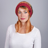 CP-01034-VF10-2-bonnet-femme-rouge-multicolore - Copie