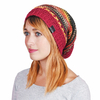 CP-01034-VF10-P-bonnet-loose-femme-rouge - Copie