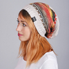 CP-01035-VF10-1-bonnet-femme-blanc-loose - Copie