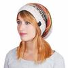 CP-01035-VF10-P-bonnet-femme-blanc-doublure-polaire - Copie