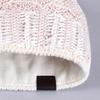 CP-01037-D10-2-bonnet-femme-hiver-blanc-creme - Copie