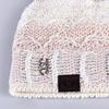 CP-01037-D10-1-bonnet-femme-creme - Copie