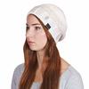 CP-01037-VF10-P-bonnet-hiver-blanc-creme - Copie