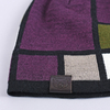 CP-01038-D10-1-bonnet-patchwork-violet - Copie