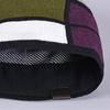 CP-01038-D10-2-bonnet-court-femme-doublure-polaire - Copie
