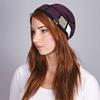 CP-01038-VF10-1-bonnet-femme-patchwork-violet - Copie