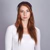 CP-01038-VF10-2-bonnet-court-hiver-violet - Copie