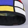 CP-01039-D10-2-bonnet-femme-hiver-patchwork-blanc - Copie