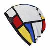 CP-01039-GH10-bonnet-patchwork-bleu-blanc-rouge - Copie