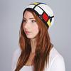 CP-01039-VF10-1-bonnet-femme-laine-patchwork-multicolore - Copie