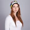 CP-01039-VF10-2-bonnet-femme-tendance-multicolore - Copie