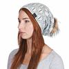 CP-01043-VF10-P-bonnet-femme-long-gris - Copie