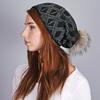 CP-01044-VF10-1-bonnet-femme-strass-losanges-noir - Copie