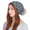 CP-01045-VF10-P-bonnet-femme-bijoux-strass-anthracite - Copie