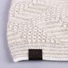 CP-01047-D10-1-bonnet-long-femme-beige - Copie