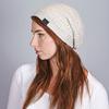 CP-01047-VF10-1-bonnet-femme-hiver-beige - Copie
