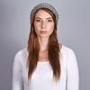 CP-01048-VF10-2-bonnet-long-femme-noir-beige - Copie