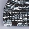 CP-01051-D10-1-bonnet-femme-hiver-noir - Copie