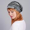 CP-01051-VF10-1-bonnet-femme-gris-noir - Copie