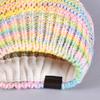 CP-01052-D10-2-bonnet-femme-jaune-doublure-polaire - Copie